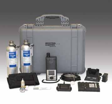 1 18 Confined Space Kits Available in many configurations to meet a wide range of needs Prior to working in any confined space environment, it s essential to have the right tools to ensure safe entry.