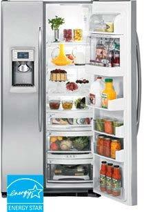 Chapter 22 Refrigerators and Freezers ENERGY STAR Refrigerators Are Cool!