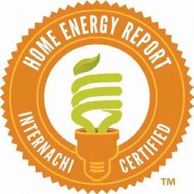 Nearly 300 InterNACHI-Certified Professional Inspectors in Colorado will be providing added benefits to Boulder County homebuyers at the point of sale by providing Home Energy Reports and linking