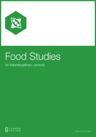 Articles range from broad theoretical and global policy explorations to detailed studies of specific humanphysiological, nutritional, and social dynamics of food.