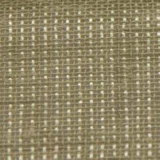 Alexa fabric is available in