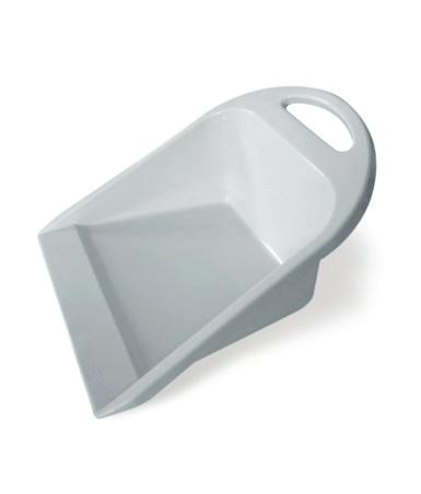 Product Code: 6001 Product Description: Dustpan Outer Pack Quantity: 12 Units EAN Code: 6009654960528 LARGE