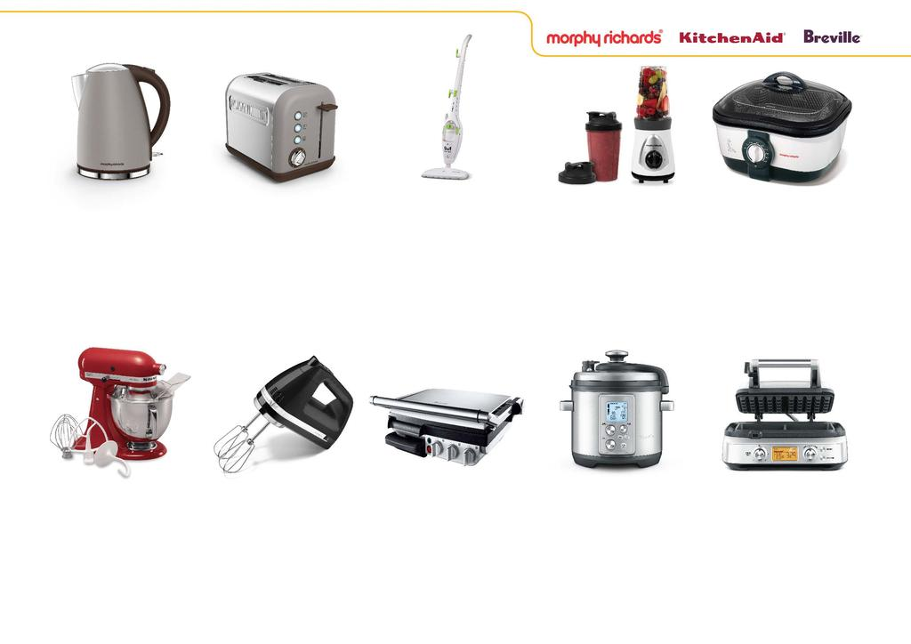 morphy richards blender parts3