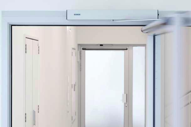 GEZE ACTIVATION DEVICES / SENSOR SYSTEMS  sc 1 st  We offer you effective and free publishing and information sharing ... & GEZE AUTOMATIC DOOR SYSTEMS GEZE ACTUATION DEVICES AND SENSOR ...