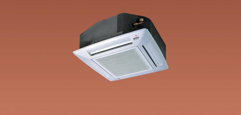 indoor units AUTO Ceiling & Floor MODEL D36DL D45DL D56DL D71DL D80DL D90DL D112DL D140DL Capacity Cooling kw 3.6 4.5 5.6 7.1 8 9 11.