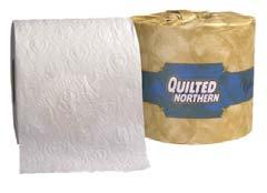 , 4 1 /2'' x 4'', White, 2-Ply 80/cs. PRIME SOURCE UNIVERSAL TOILET TISSUE High quality, value priced tissue ideal for all public environments. 75004354 75004354 500 ct.