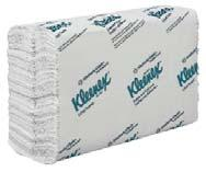 57371310 KRT85 85 ct. 30/cs. ACCLAIM C-FOLD TOWELS Economy C-fold towels for reliable performance at a low cost. Designed to fit into a wide range of appropriate dispensers.