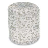 , 4 1 /10'' x 3 1 /2'', 4 Roll Pack, 2-Ply 96/cs. 57370230 11230 500 ct., 4 1 /2'' x 3 3 /4'', Ind. Wrapped, 2-Ply 96/cs. 57371232 11232 500 ct., 4 1 /10'' x 3 1 /2'', Ind. Wrapped, 2-Ply 96/cs. 57370231 11231 1000 ct.