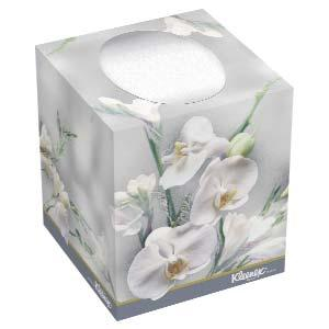 Tissue Dispensers/Facial Tissue FOLDED TISSUE DISPENSER FACIAL TISSUE TOILET TISSUE DISPENSER CCP Combination tissue cabinet. For single or double fold tissue see-through gauge.