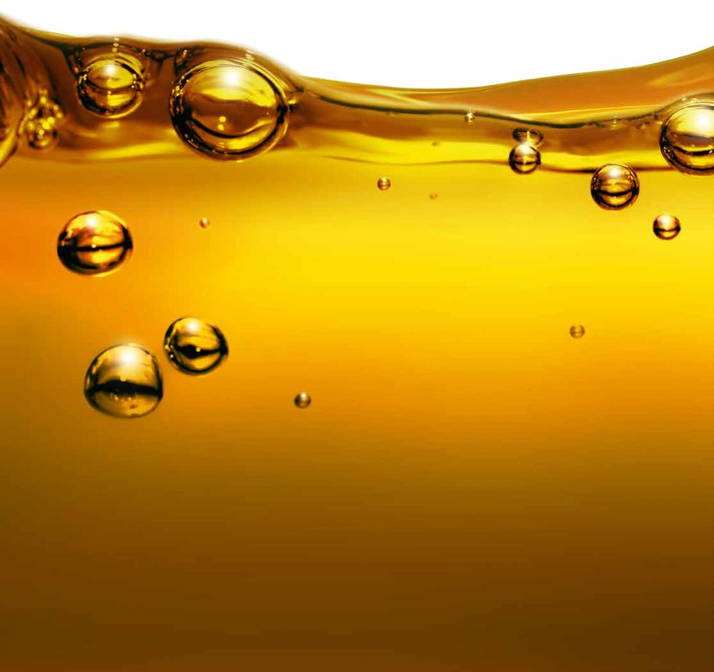 Oils STRATEGIC PARTNERSHIP IN ORIGINAL COMPRESSOR OILS IDEMITSU & DOMETIC WAECO Daphne Hermetic Oil double-end-capped PAG Lubricants are approved by leading car compressor manufacturers such as