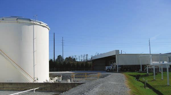 Tank Gauging Products for Bulk Liquid Storage Tanks  Simple