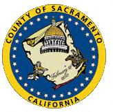 COUNTY OF SACRAMENTO DEPARTMENT OF COMMUNITY DEVELOPMENT