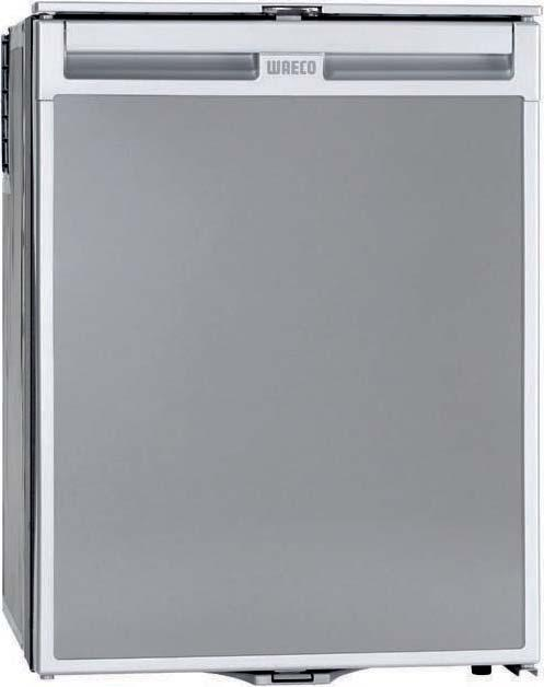 Refrigerators ompressor refrigerators oolmatic R With its elegant design including