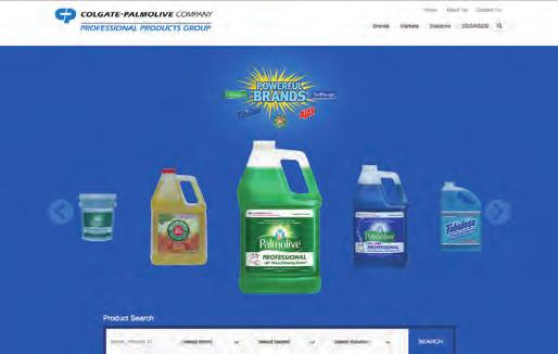From dishwashing liquids and auto dish detergent, all purpose cleaners and wood cleaners, liquid soaps and more, look to