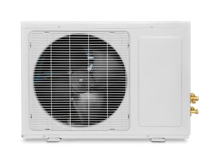 AIR SOURCE HEAT PUMP 16 SEER air source heat pump rebate $600 14.