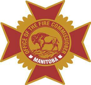 RESIDENTIAL CARE USER GUIDE UPDATES TO MANITOBA BUILDING/FIRE CODE: