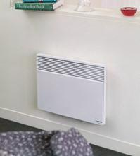 MODULAR TECHNOLOGY Pass Program Heaters Stylish and innovative, Atlantic heaters are renowned for superb warmth and comfort. They now incorporate new modular technology for greater flexibility.