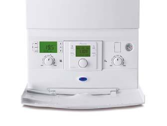 9kg 3.9kg ErP Seasonal space heating energy efficiency class A / 93% A / 93% A / 93% ErP Water heating energy efficiency class A A A 009 SEBUK efficiency natural gas 89.8% 89.