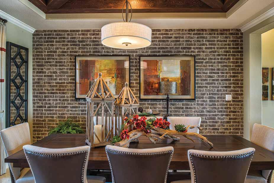Now it s simple to bring the beauty of Acme Brick inside. You can now increase your homes appeal with beautiful brick interior walls and backsplashes with Acme ThinBRIK.