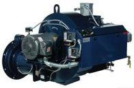 Waste Combinations Applications Boilers: Firetube,