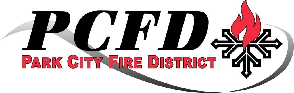 Fire Sprinkler System Design and Installation Requirements The Park City Fire Service District (PCFD) and Park City Municipal Corporation (PCMC) have made the following amendments to the State of