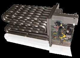AAON M3, M2, SA, H3/V3, F1, RL, RN & RQ Series Air Handling Units aaon rn series outdoor air handling units are engineered for performance, flexibility, and serviceability.
