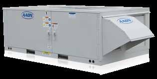 AAON M3, M2, SA, H3/V3, F1, RL, RN & RQ Series Air Handling Units aaon rq series outdoor air handling units are engineered for performance, flexibility, and serviceability.
