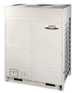 These complete packages of HVAC solutions provide tools to create a healthy and
