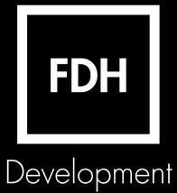 Through strategic investments, innovative urban planning and life cycle asset management, FDH