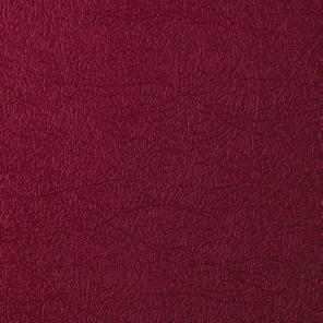 Upholstery Colour Choices BORDEAUX CREAM COCOA RED BROWN Classic Classic The
