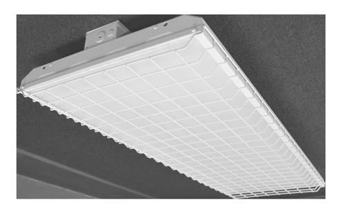 Performance Data Lumen Chart CRI: 84+ CCT: 4000K, 5000K Warranty: 10 yr.