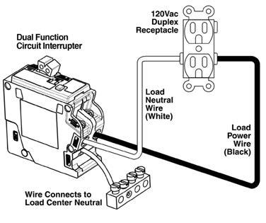 GE Industrial Solutions. Residential Electronic Circuit Interrupters ...
