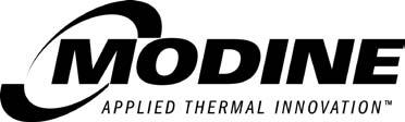 The Modine brand has been the industry standard since Arthur B. Modine invented and patented the first lightweight, suspended hydronic unit heater in 1923.