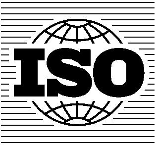 I.S. EN ISO 14004:2010 INTERNATIONAL STANDARD ISO 14004 Second edition 2004-11-15 Environmental management systems General guidelines on principles, systems and support techniques