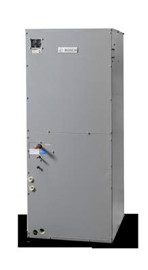 SV iseries Condensing Section Air Handler Section (Horizontal - AHX) Air Handler Section (Vertical - AVX) C C C A B A A B The SV Model condensing section can also be combined with a Greensource Si
