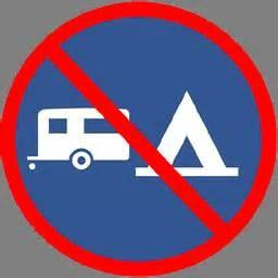 be no campers/rvs or camping at the Expo Center during the