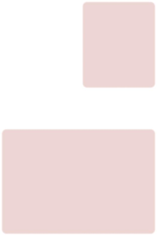 4.7 AIR/FLUE DUCT INSTALLATION If the wall thickness is less than 800mm (31 in) the air/flue duct may be fitted without access to the external wall providing that the optional wall liner is used.