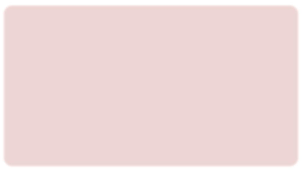 5.2 COMMISSIONING THE APPLIANCE a) Loosen the screw and connect a manometer to the burner pressure test point on the gas valve (Fig. 35). b) Turn the hot water control (Fig.