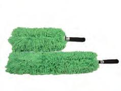 Value Microfiber Mop The Value