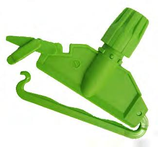 P Great for Spills - Highly recommended for cleaning up spills and leaving a dry surface behind.