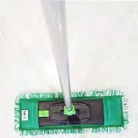 Microfiber Pocket Mop Microfiber Cleaning System The IPC Eagle
