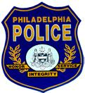 dss PHILADELPHIA POLICE DEPARTMENT DIRECTIVE 4.11 Issued Date: 01-24-94 Effective Date: 01-24-94 Updated Date: 11-09-16 SUBJECT: POLICE RESPONSE TO ALARM SYSTEMS 1. POLICY A.