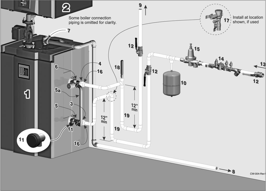Weil Mclain Boiler Prices. Famous Oil Boiler Manuals Gallery Wiring ...