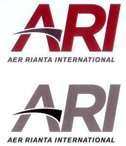 1831 (07/11/2012) Patents Office Journal (No. 2215) Class 43. retail outlets. Services for providing food and drink; bar and catering services. AER RIANTA INTERNATIONAL CPT, Shannon Airport, Co.