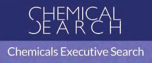 Your talent acquisition and development partner Chemical Search International is proud to support BASA with recruitment, training and funding services Chemical Search International specialises in the