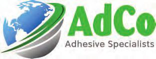 Ace Adhesives Limited Shenstone Drive, Northgate, Aldridge, Walsall, West Midlands, WS9 8TP Tel: 01922 459 393 Fax: 01922 743 417 Email: sales@aceadhesives.co.