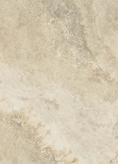 TOSCANA The stunning look of marbles on the surface of porcelain tiles with