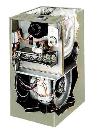 Should You Replace Your Furnace? If furnace >10 years and repair costs > $500, replace rather than repair.