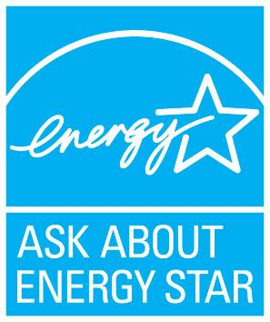 Comprehensive Ways to Save Look for the ENERGY STAR: Consider replacing old gas appliances with ENERGY STAR models.