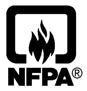 This digital communicator has been designed to comply with standards set forth by the following regulatory agencies: Underwriters Laboratories NFPA 72 National Fire Alarm Before proceeding, the